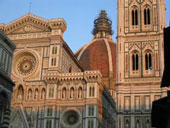 The Event Workshop Incentive Event in Florence
